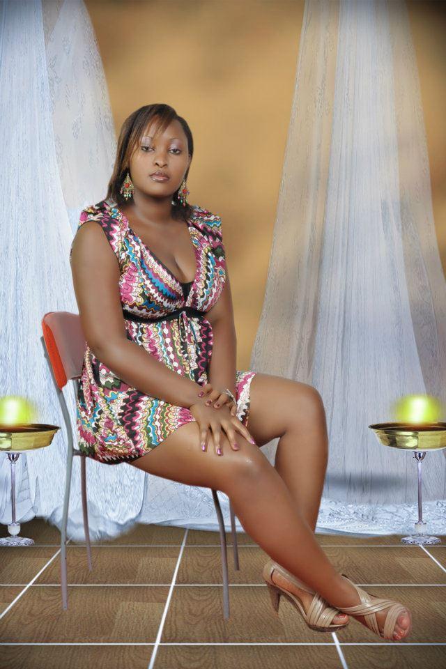 ugandan-naked-women-photos