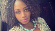 Winnie Nwagi is at number one