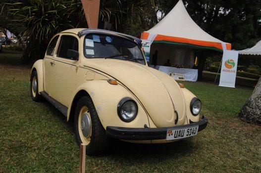 CAR_9694