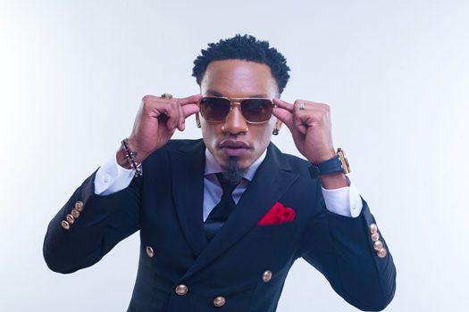Nairobi Funky Soul Makossa