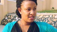 Jean Kemigisha has fallen in love with teaching