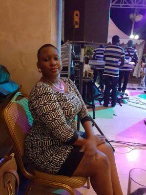 Angela kalule uganda celebrity video leaked 3