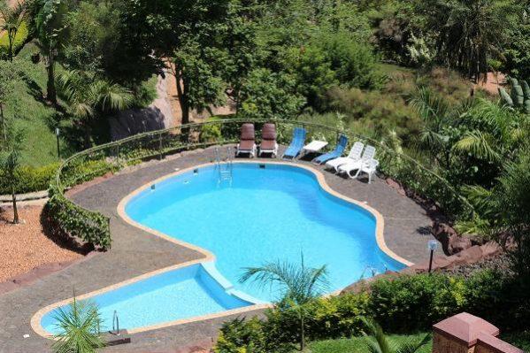 victory apartments ntinda kampala