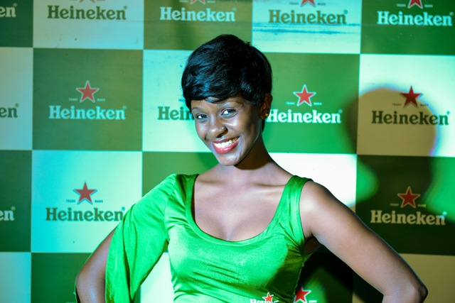 Heineken (7)