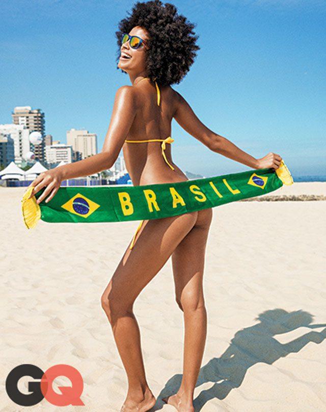 1401373890800_rio-brazil-world-cup-gq-magazine-june-2014-color-24