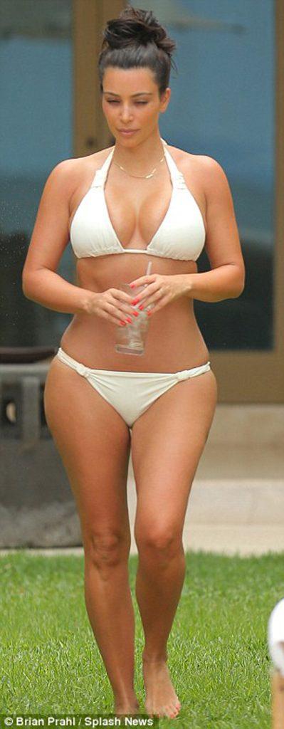 Kim (2)