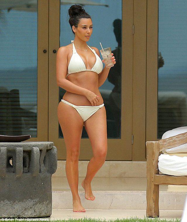 Kim (9)