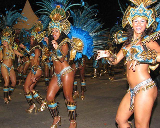 rio-brazil-womenrio-carnival-girls---rio-carnival-women-lqrlllee
