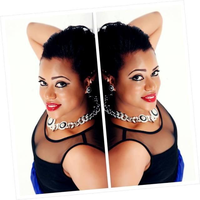 Bebe Cool made no mistake so no need for apology; Zuena Kirema Cool