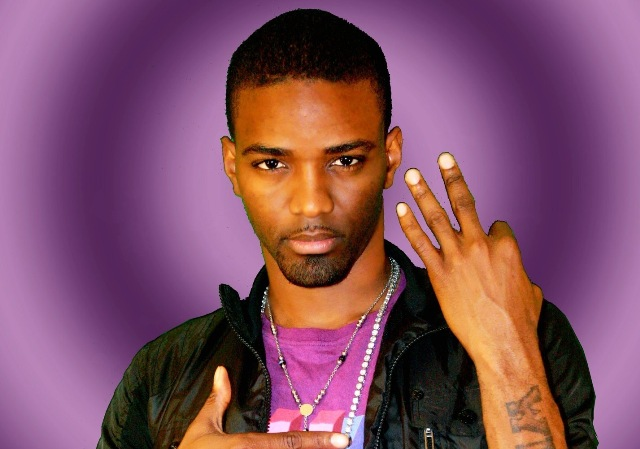 Konshens is set to perform in Kampala again