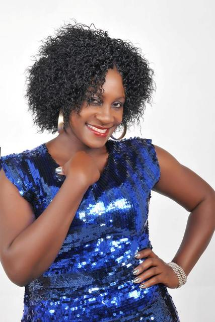 Sarah Zawedde set for Candle Yange Concert at Silver Springs Hotel