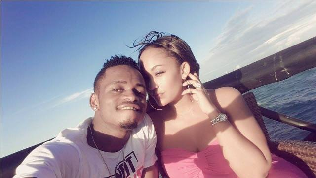 Diamond and Zari are set to work together on several upcoming projects