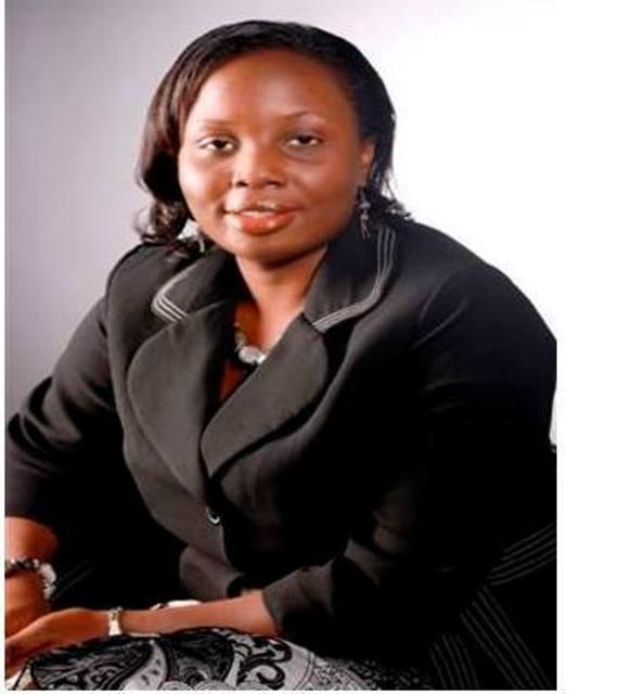 NTV Managing Director, Aggie Konde said Deception season V premieres on Monday