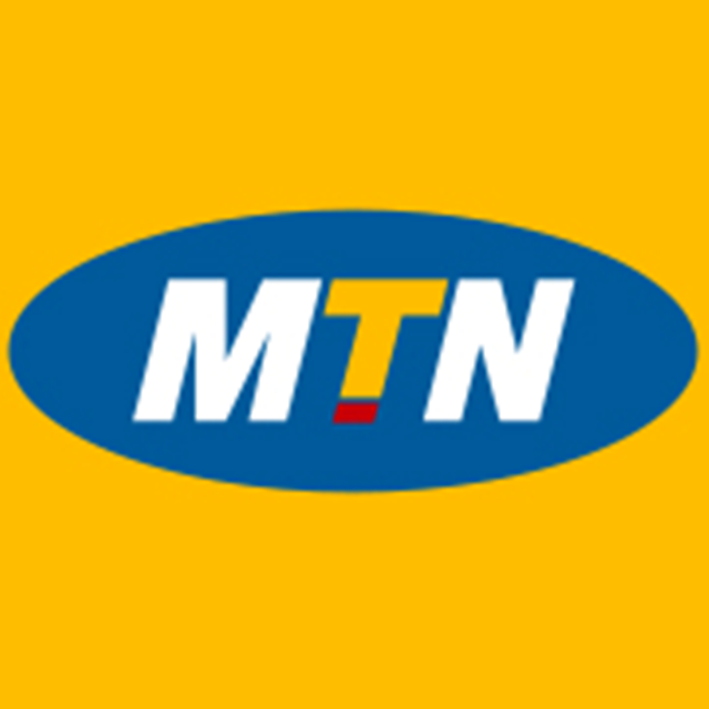 MTN Uganda has been fined by Uganda Communications Commission