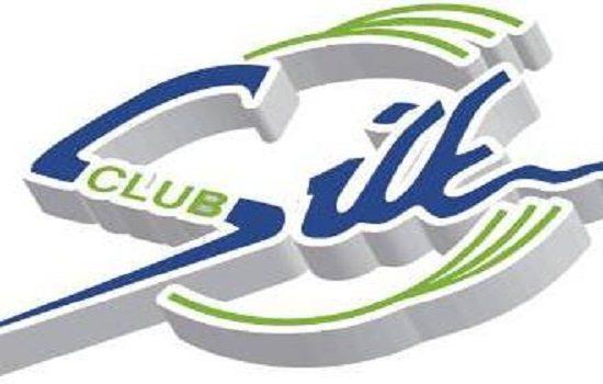 Club Silk