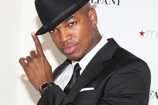 Ne-Yo is coming to Kampala because of Bell Lager