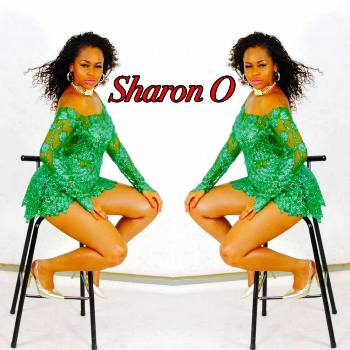 Sharon O has reportedly sold off her bar Blu Ice in Naalya