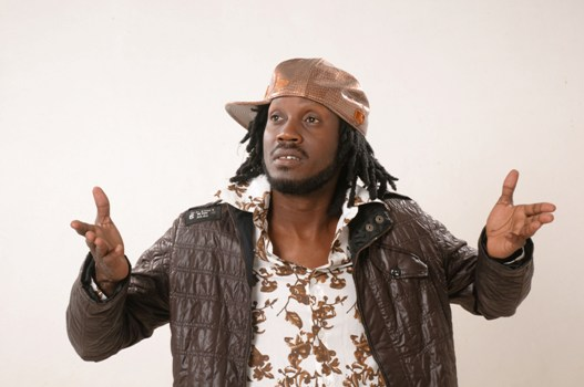 Come to Kololo Airstrip; Bebe Cool called on Ugandans