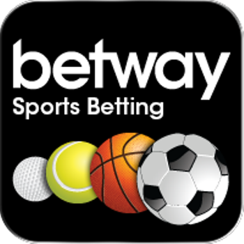 betway is coming to Uganda