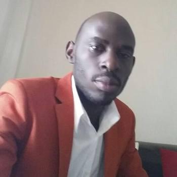 SK Mbuga has demanded apology from Nabilah