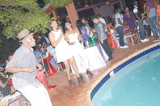 Allan-Kanyike-dancing