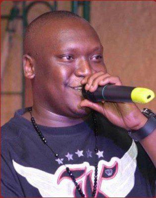 Patrick Idringi Salvado continues to shine across Africa