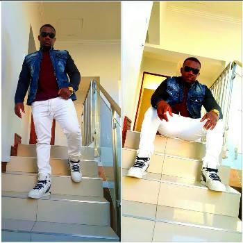 Cameroon Gitawo