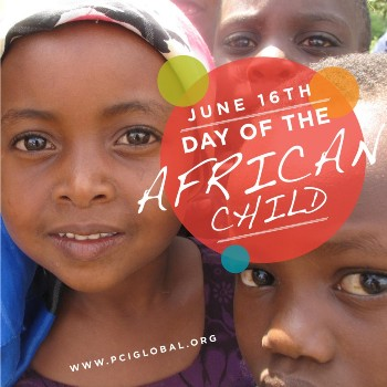 Day-of-African-Child-pic