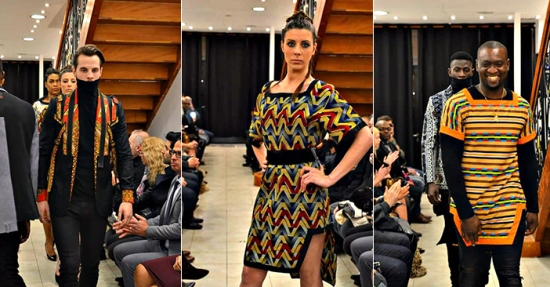 wazal-couture-collection