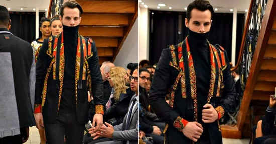 wazal-couture-collection2
