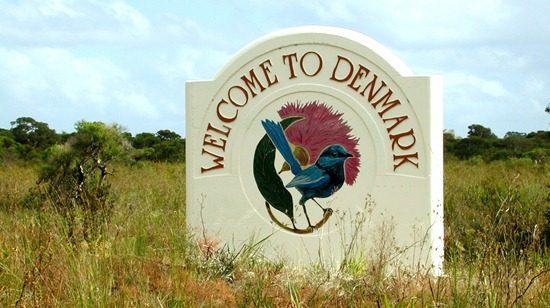 Two Ugandan lesbians are soon leaving Denmark