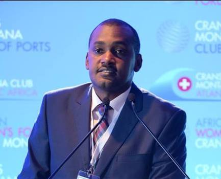 Frank-Tumwebaze-said-he-is-well-and-campaigning
