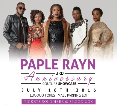 'Paple-Rayn-3rd-Anniversary-Couture-Showcase-2016