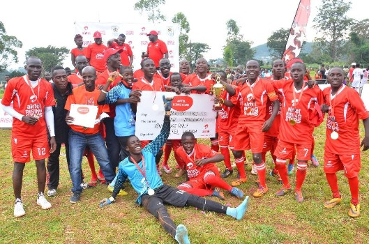 ars-2016-buganda-region-boys-winning-team-wakiso-hill-s-s-pose-with-their-trophies-medals-and-dummy-cheque-worth-ugx1000000