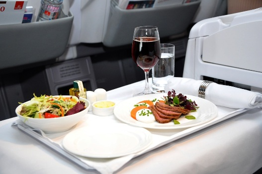 business-class-amenities