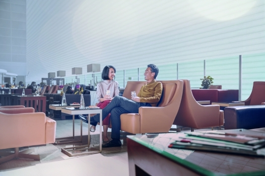 emirates-skywards-members-also-enjoy-access-to-a-global-network-of-39-emirates-lounges-in-major-airports-including-six-lounges-at-dubai-international-airport
