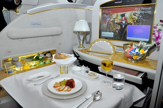first-class-amenities