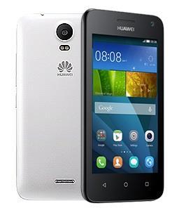 Huawei Y 336
