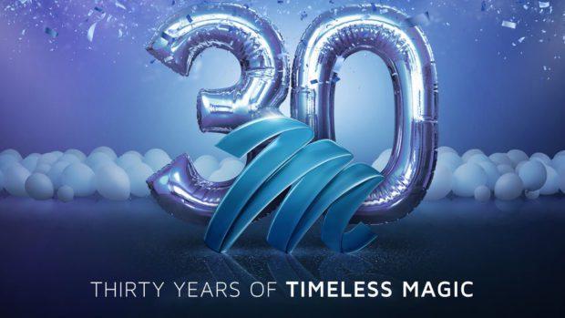m-net-30th-birthday-logo