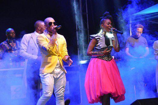 mafikizolo-entertaining-the-fans