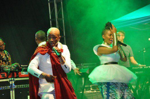 mafikizolo-performing-at-blankets-wine-kampala