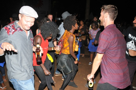part-of-the-crowd-at-bayimba-festival