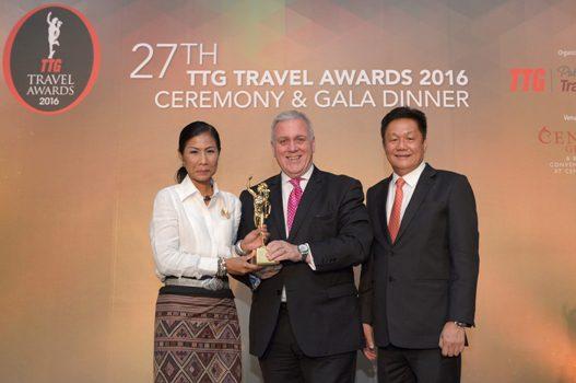 ttg-asia-awards_best-business-class-2016