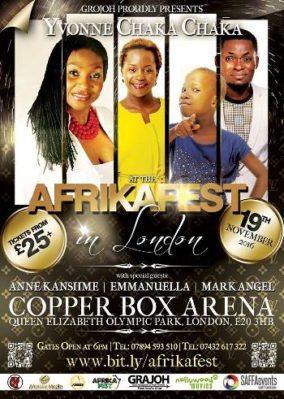 afrikafest-flyer