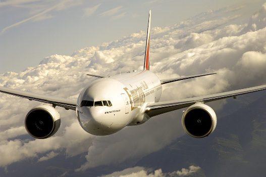 boeing-777-200-lr