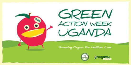invitation-to-launch-of-international-green-action-week-uganda