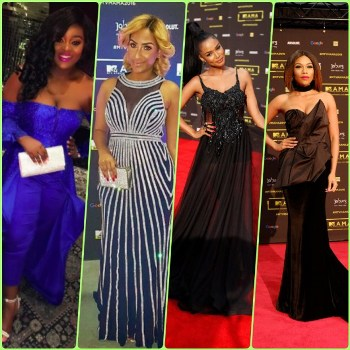 mtv-africa-music-awards-red-carpet