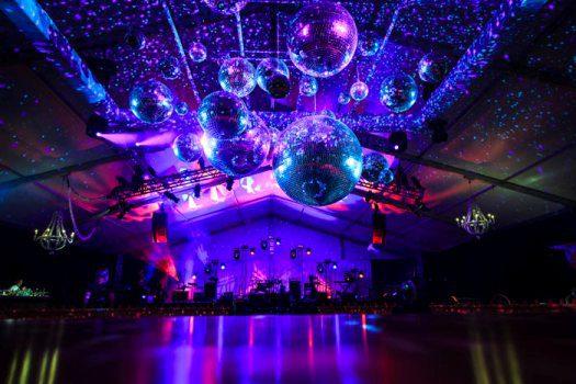 disco-theme-concert