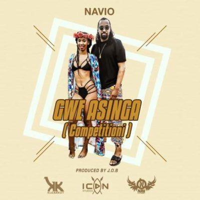 Navio – Showbizuganda
