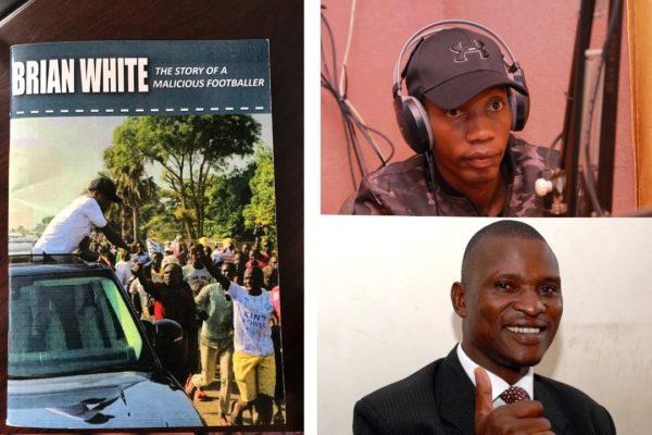 Tamale mirundi wife sexual dysfunction
